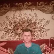 Степан, 49, г.Стрый