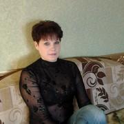 tatyana, 39, г.Лабытнанги