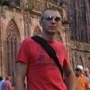 Nikolai, 36, г.Балинген