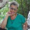 наташа, 60, г.Томск