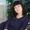 Аня, 36, г.Йошкар-Ола