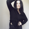 Elvina, 28, г.Уфа
