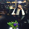 I you, 28, г.Ереван