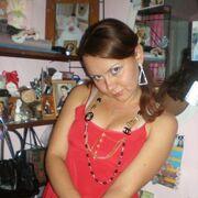 Tatyana, 35 лет, Рыбы