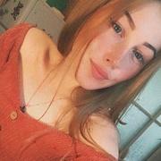 Виктория, 26, г.Одесса