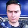 Антон, 27, г.Томск