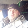 Николай, 30, г.Башмаково