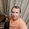 Дмитрий, 44, г.Орск