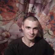 Коля Базанов, 21, г.Курган