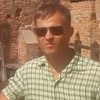 Igor, 31, Любомль