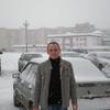 Sergey, 44, Nartkala