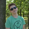Ронэн, 19, г.Кирьят-Оно