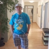 Eduard, 38, г.Фрайбург-в-Брайсгау