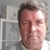 вова, 52, г.Челябинск