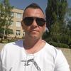 Олег, 31, г.Тирасполь