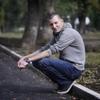 Роман, 31, г.Луганск