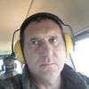 Денис, 46, г.Хабаровск