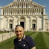 bruca, 56, г.Генуя