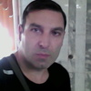 Eduard, 40, г.Самара