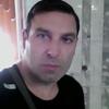 Eduard, 41, г.Владимир