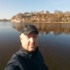 Алексей, 36, г.Псков