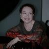 Viktoria, 56, г.Мехико