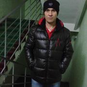 Николай, 34, г.Приволжск
