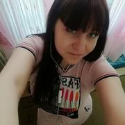 Виктория, 28, г.Свободный
