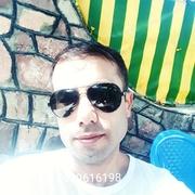 Sunnat 38 Курган-Тюбе