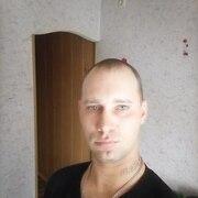 Артём Сергеич, 34, г.Верхняя Салда