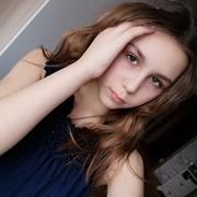 Алиса, 30, г.Гатчина