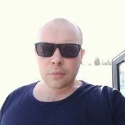 Николай, 35, г.Переславль-Залесский