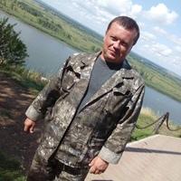 александр, 43 года, Близнецы, Нефтекамск