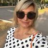 Marina, 49, г.Новороссийск