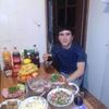 Илхом, 24, г.Калининград