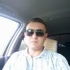Akmal, 36, Bukhara