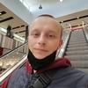 Юрий, 33, г.Вильнюс