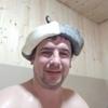 Дмитрий Дмитриев, 43, г.Белгород