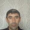 исраил, 40, г.Саратов