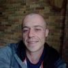 Andrey, 28, Inhulets