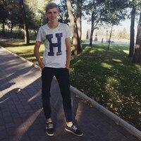Igor, 22 года, Скорпион, Киев