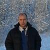Андрей, 43, г.Благовещенск