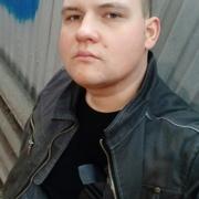 Кирилл 22 Самара