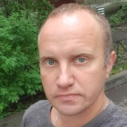 Сергей, 39, г.Пушкин