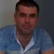 AKBAR, 41, г.Нахабино