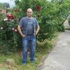 Лекс, 45, г.Ростов-на-Дону