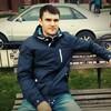 Олег, 36, г.Калининград