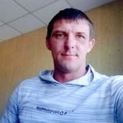 Slavs, 37, г.Аксай
