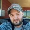 Tommy, 28, Mount Laurel