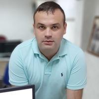 Ильнар, 35 лет, Лев, Казань